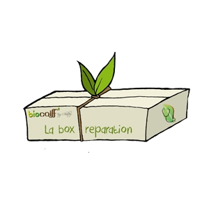 box-reparationv4