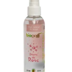 brume rose biocoiff